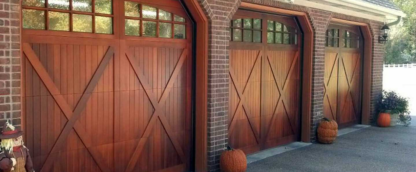 Reasons Why Your Garage Door Might Be in Need of Repairs