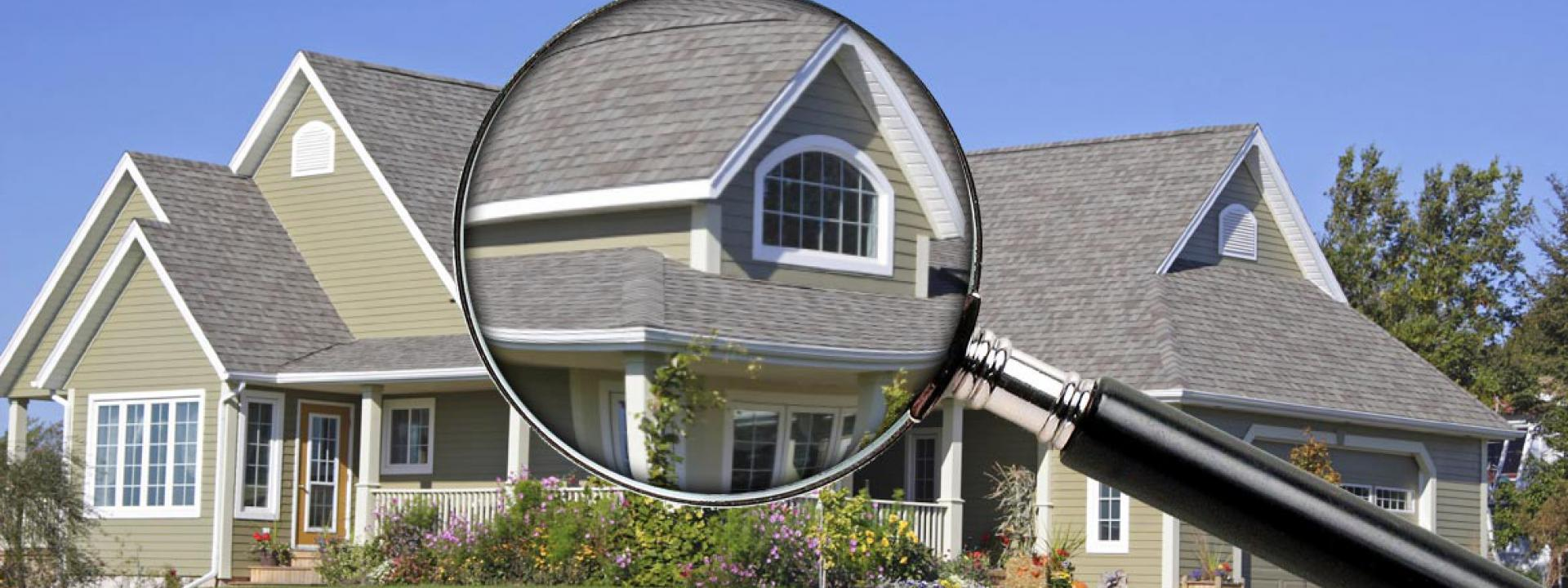 Why Having Your Property Inspected is Important?