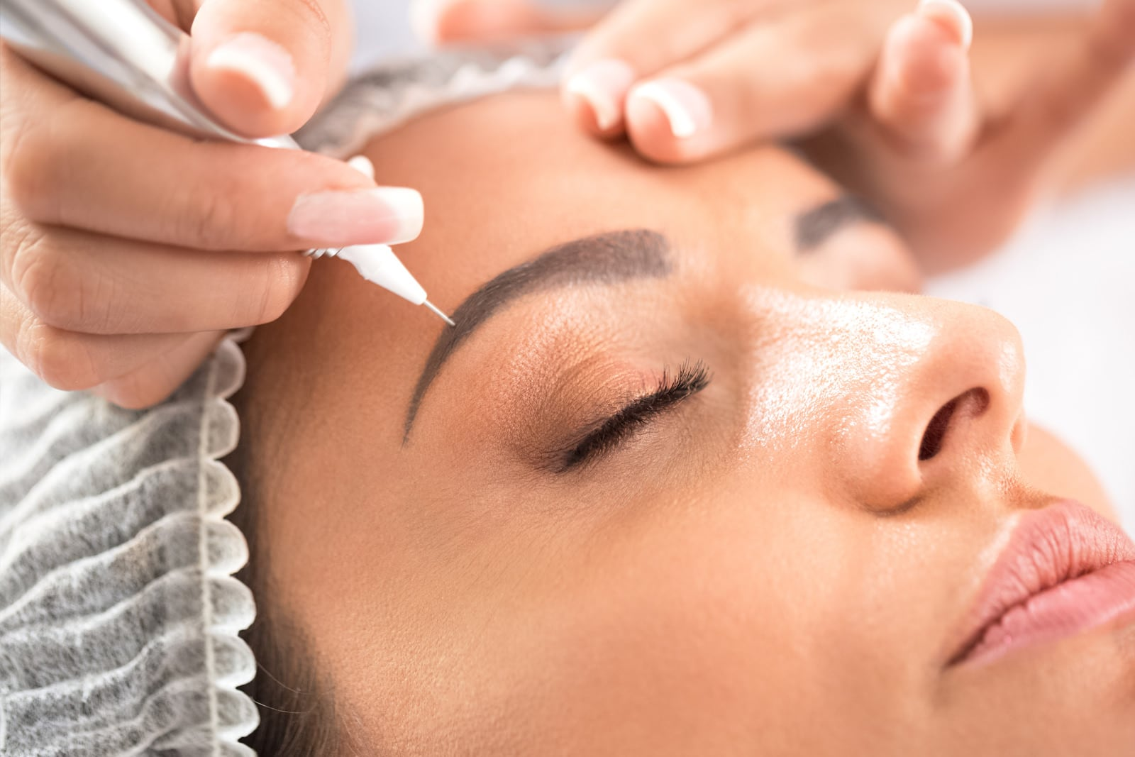 Things to Consider Before Investing in Microblading