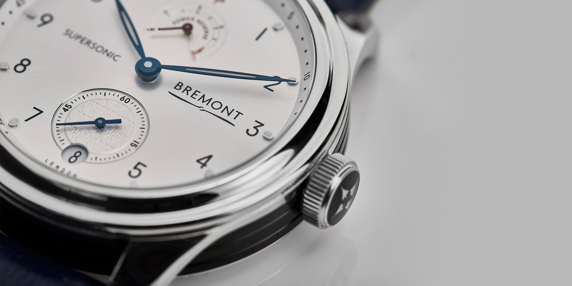 How to Choose The Right Titanium Watch