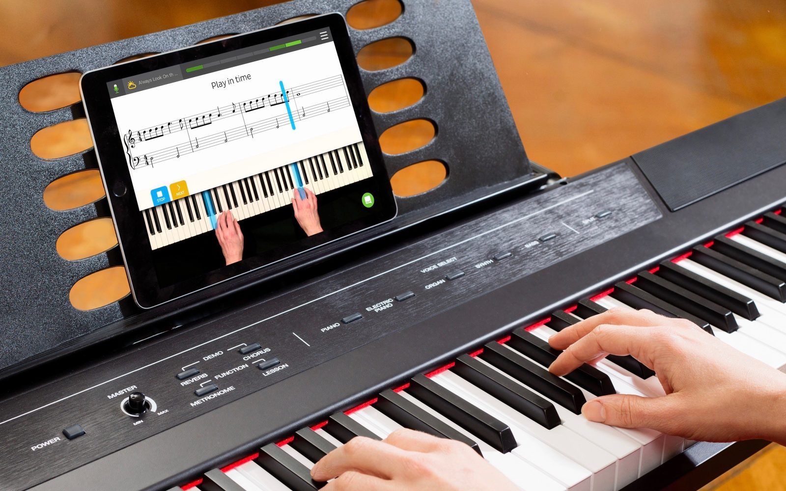 Mistakes You Should Avoid When Getting a Digital Piano