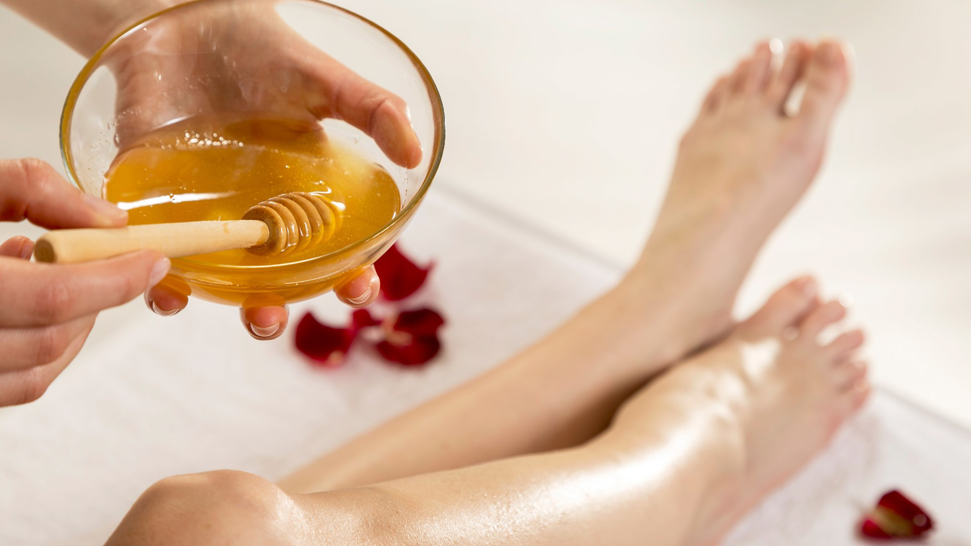 Bikini Waxing Questions You Should Always Ask