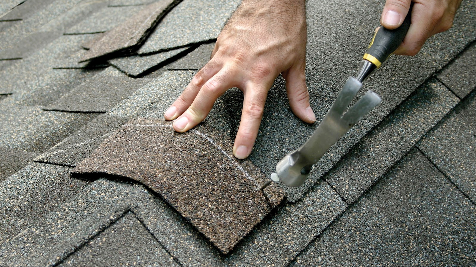 Why is Getting Your Roof Replaced Such an Important Factor