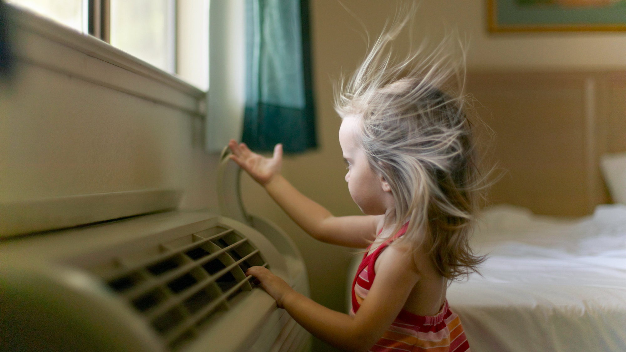 How AC Repairs Can Save You Money