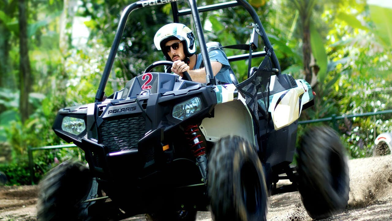 Buggy-Riding-For-Adults