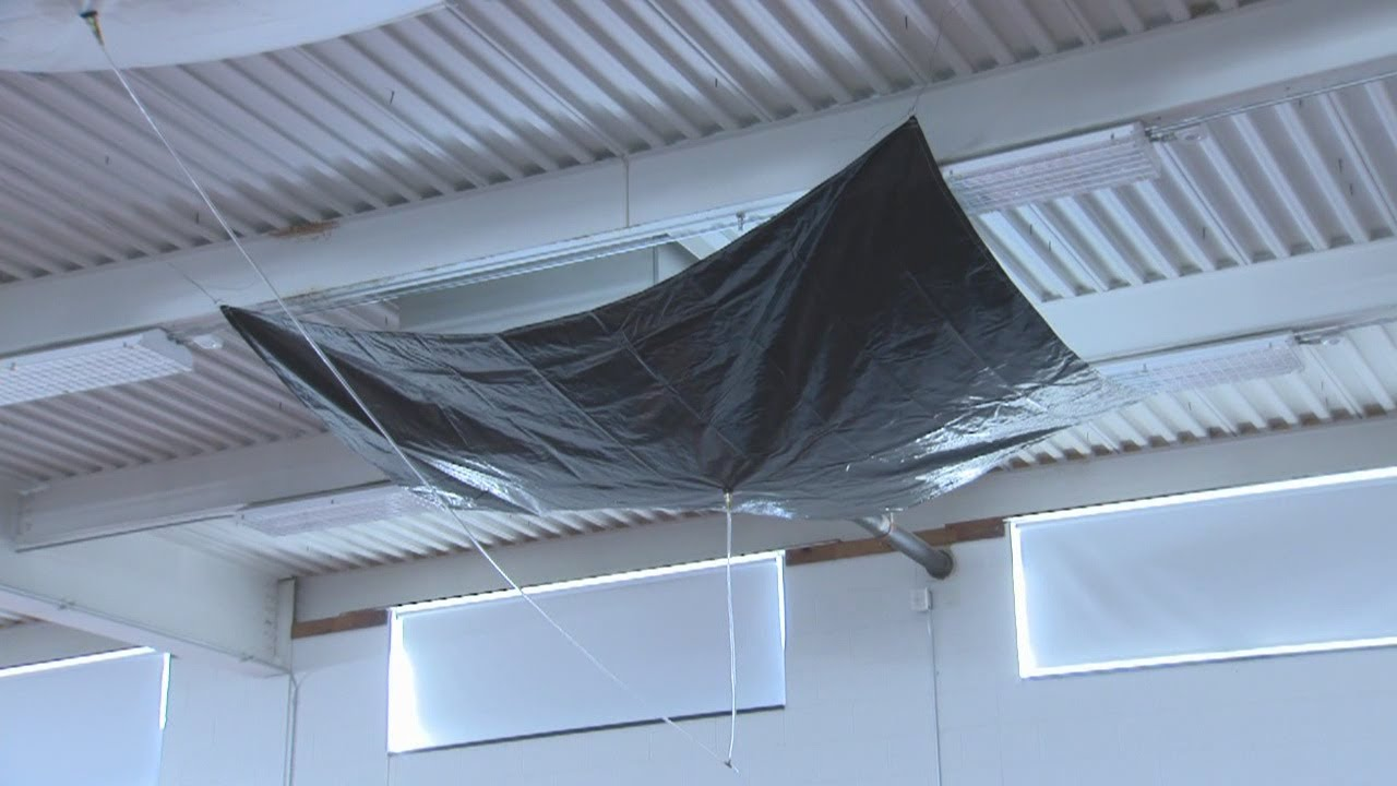 leaky-roof-prevention