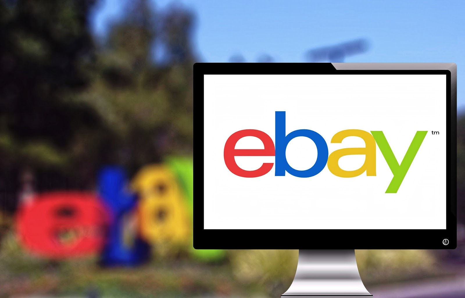 The Best Product to Sell on eBay