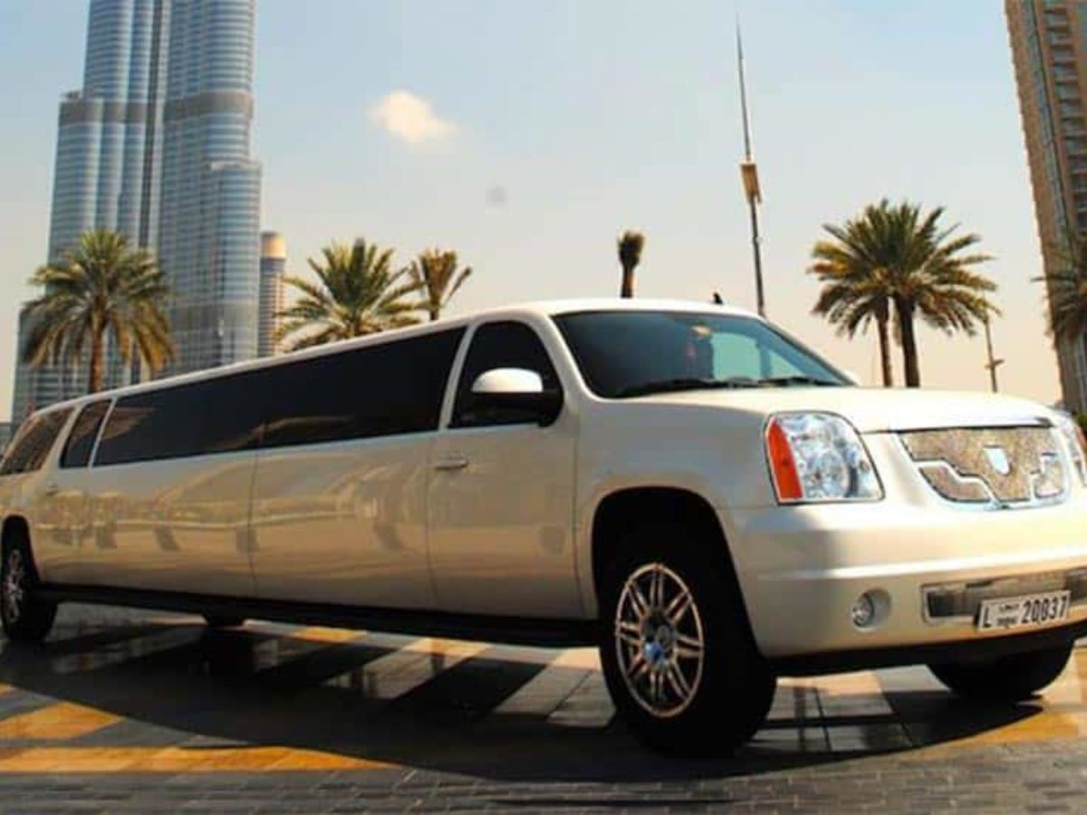 Affordable-limo