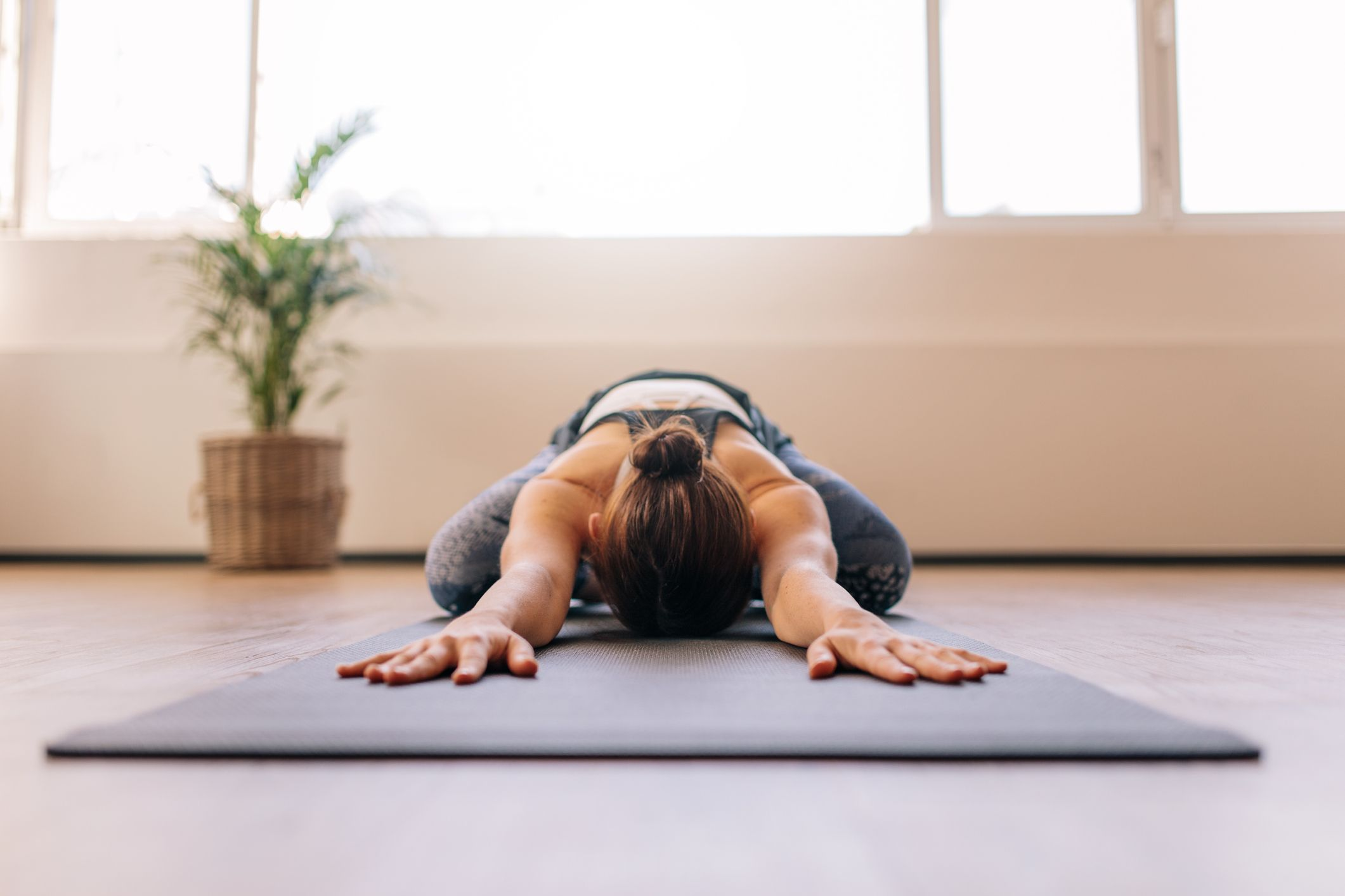 Yoga For Everyone: What You Need to Know as a Newbie