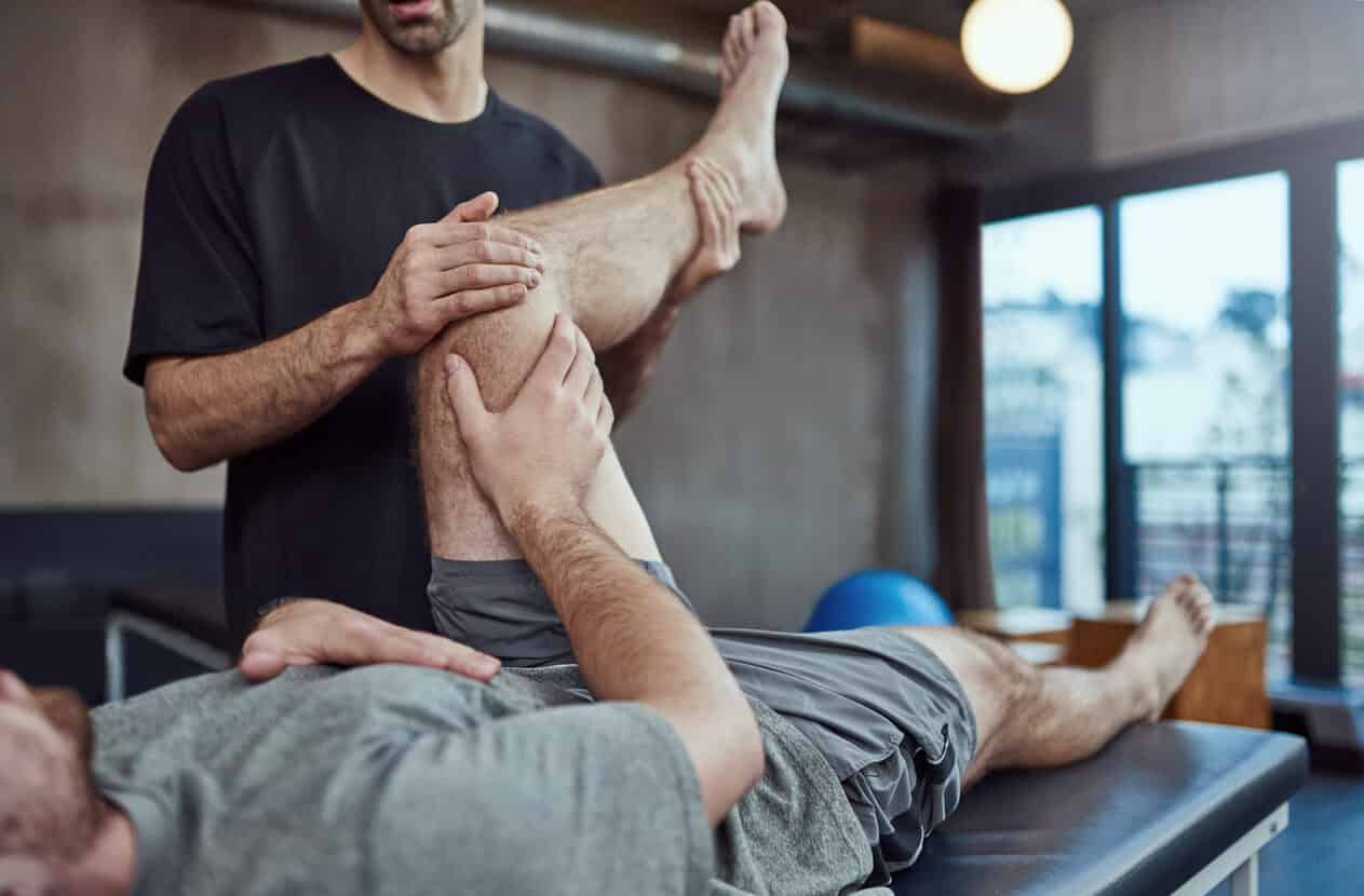 Why Going to a Chiropractor Makes For The Perfect Day Off
