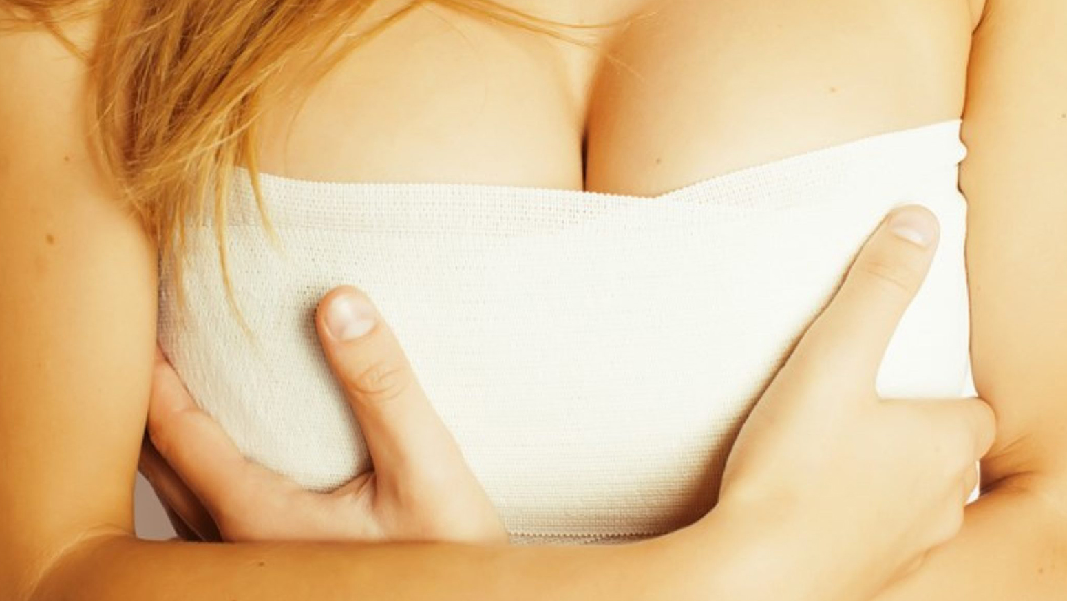 Things to Consider Before Getting Breast Augmentation