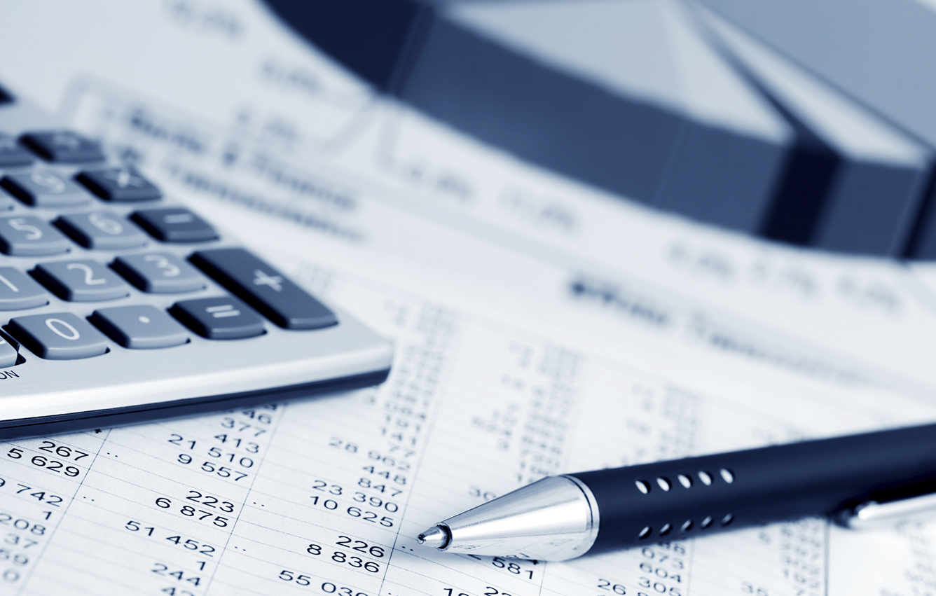client accounting services software