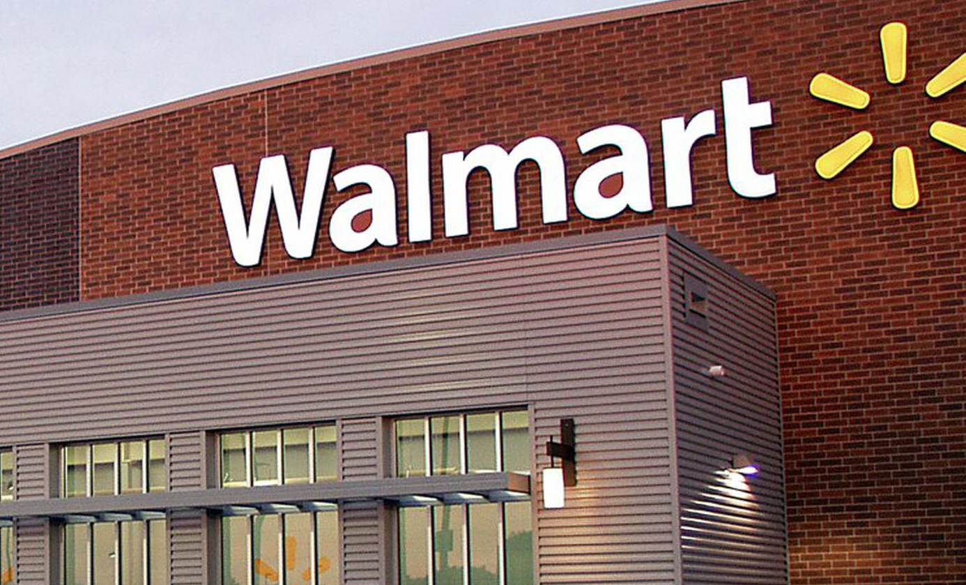 Tips You Should Keep in Mind About Walmart One – Restaurant Medure