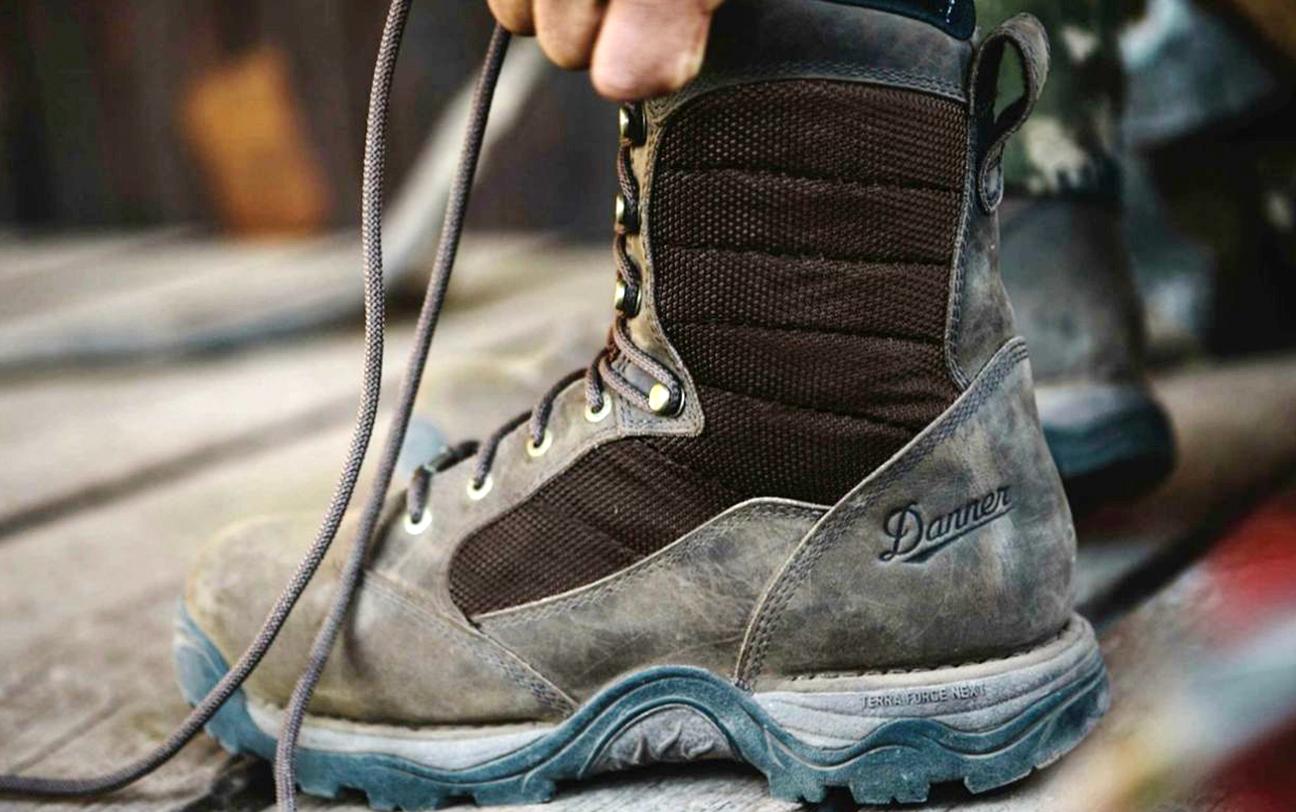 rocky snake boots