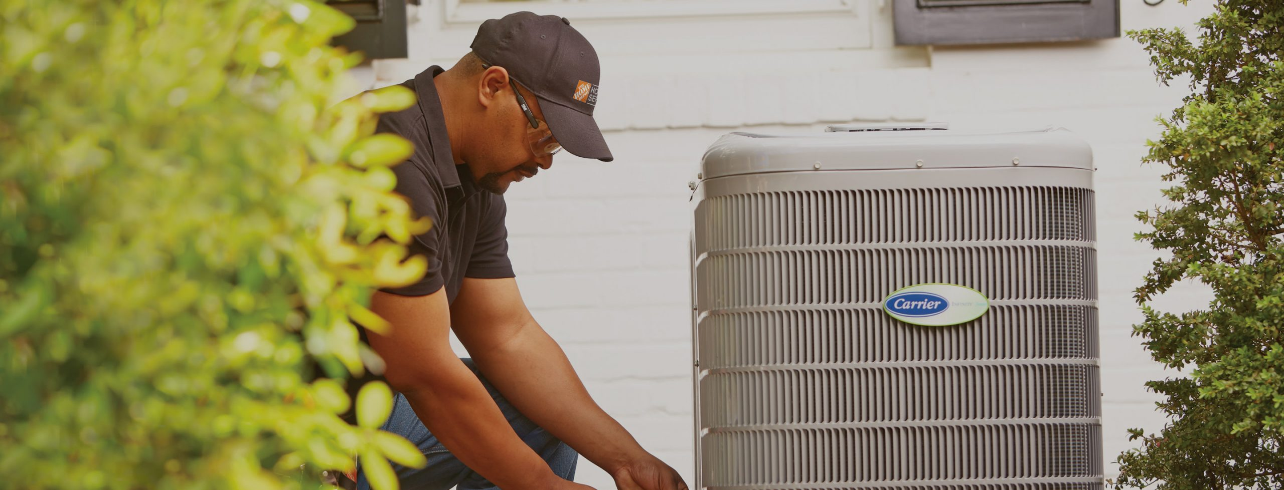 What You Should Know About HVAC Servicing