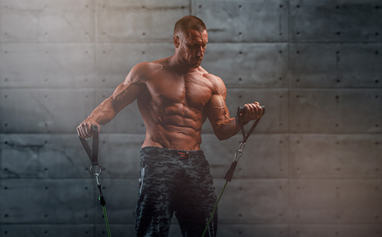 SARMs-Results-And-Effects