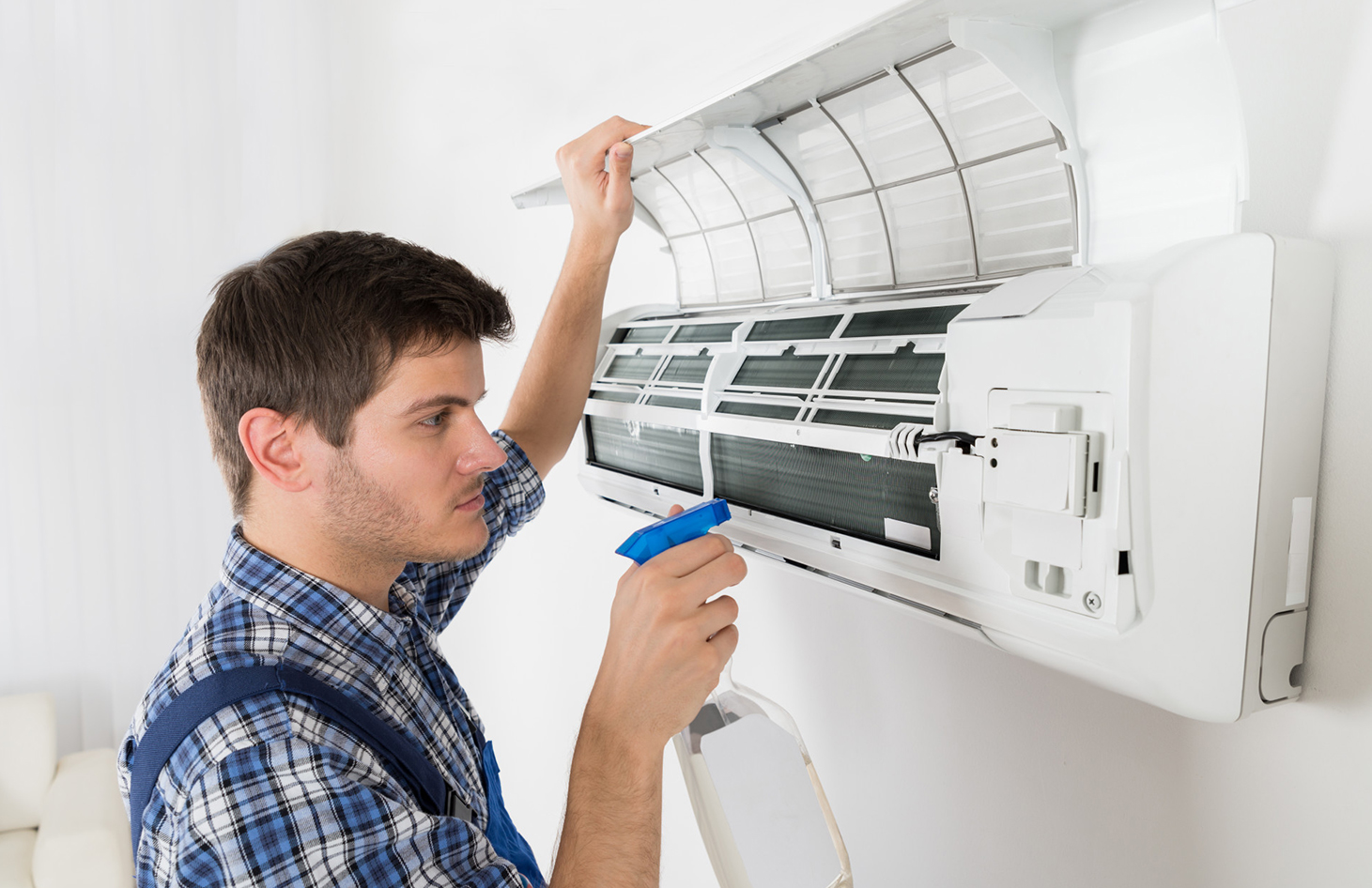 How to Get The Best Air Conditioning Service