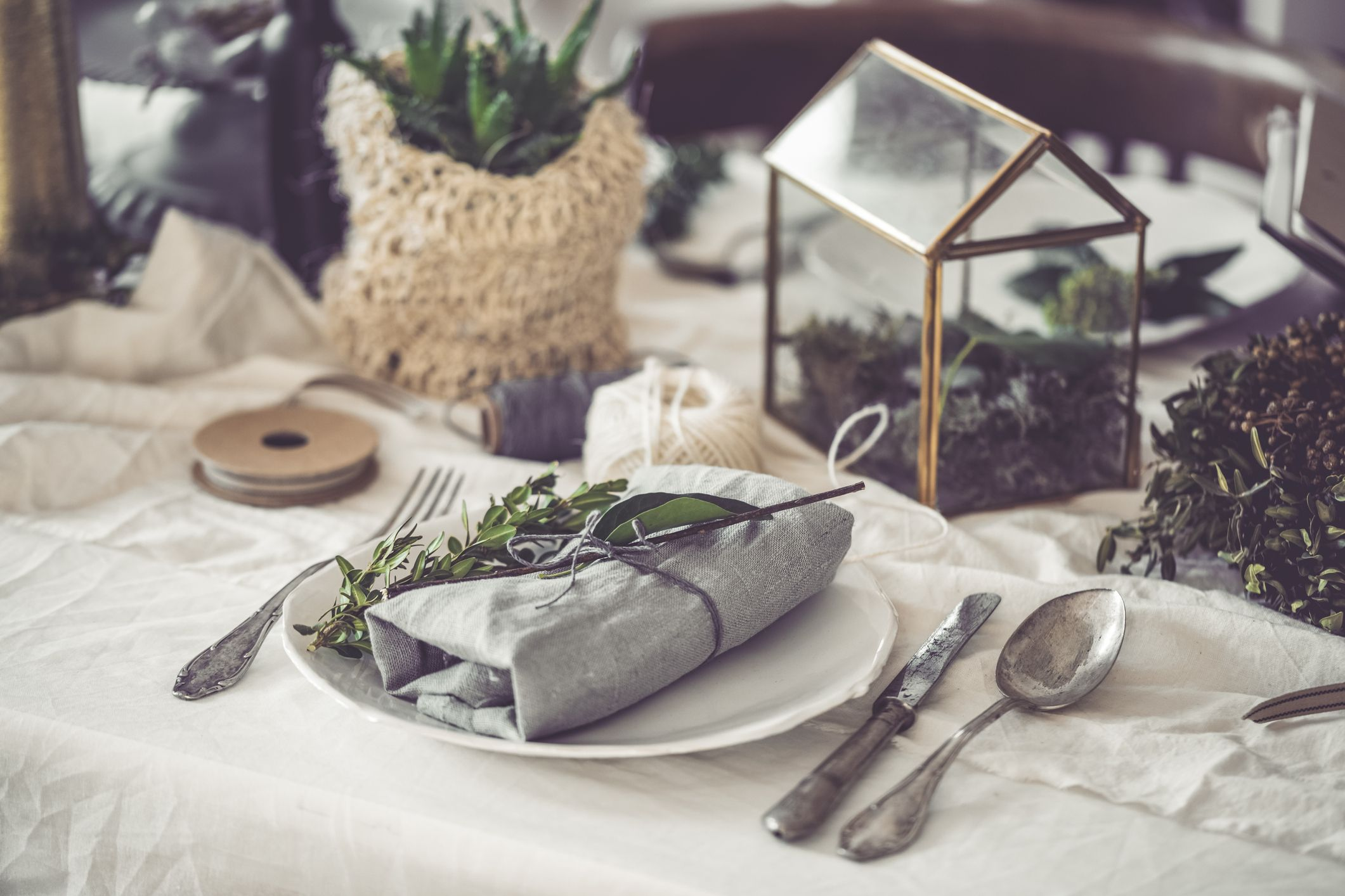 table-cover-setting