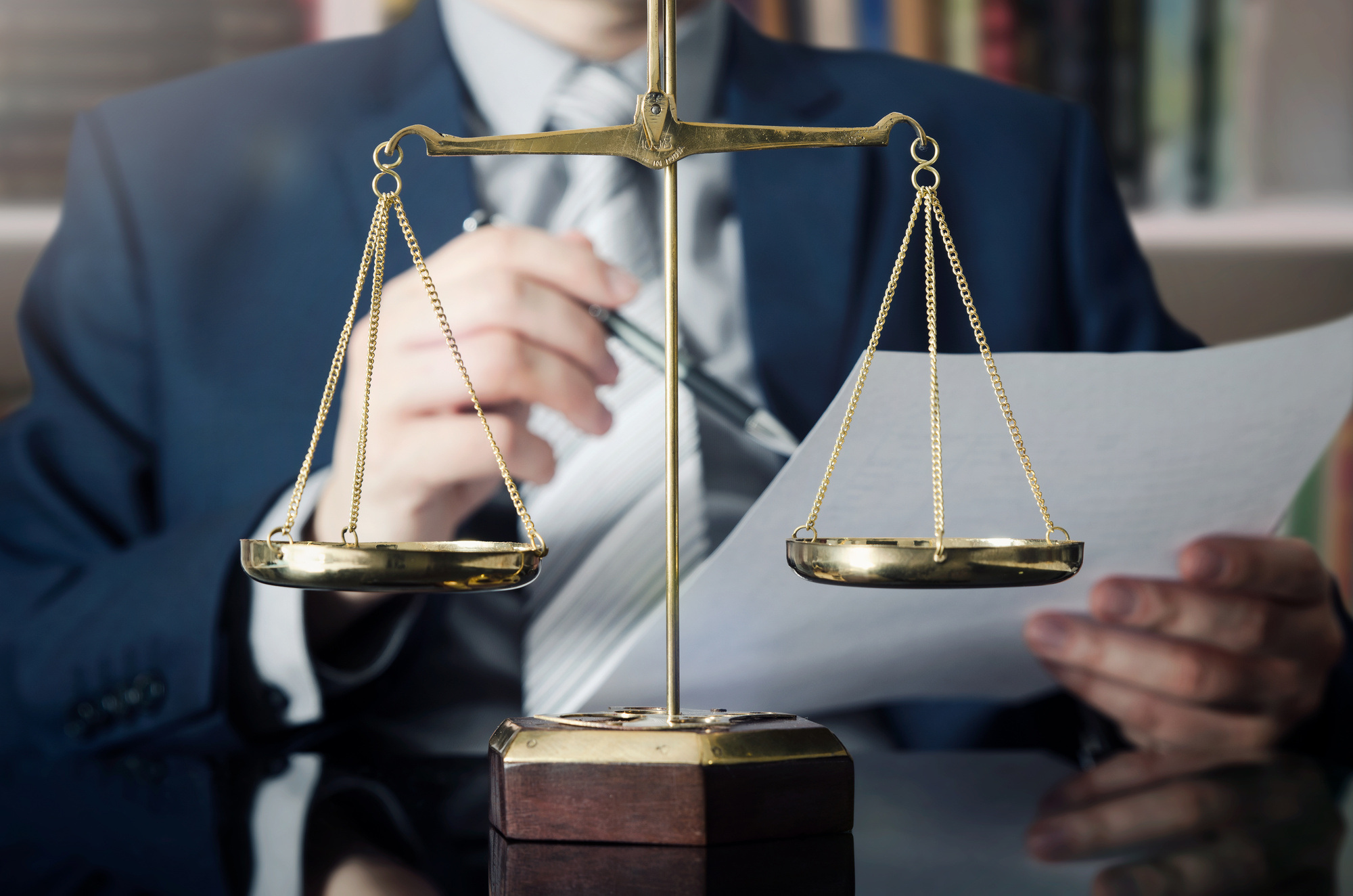 Tips on Appointing a Good Criminal Defense Attorney