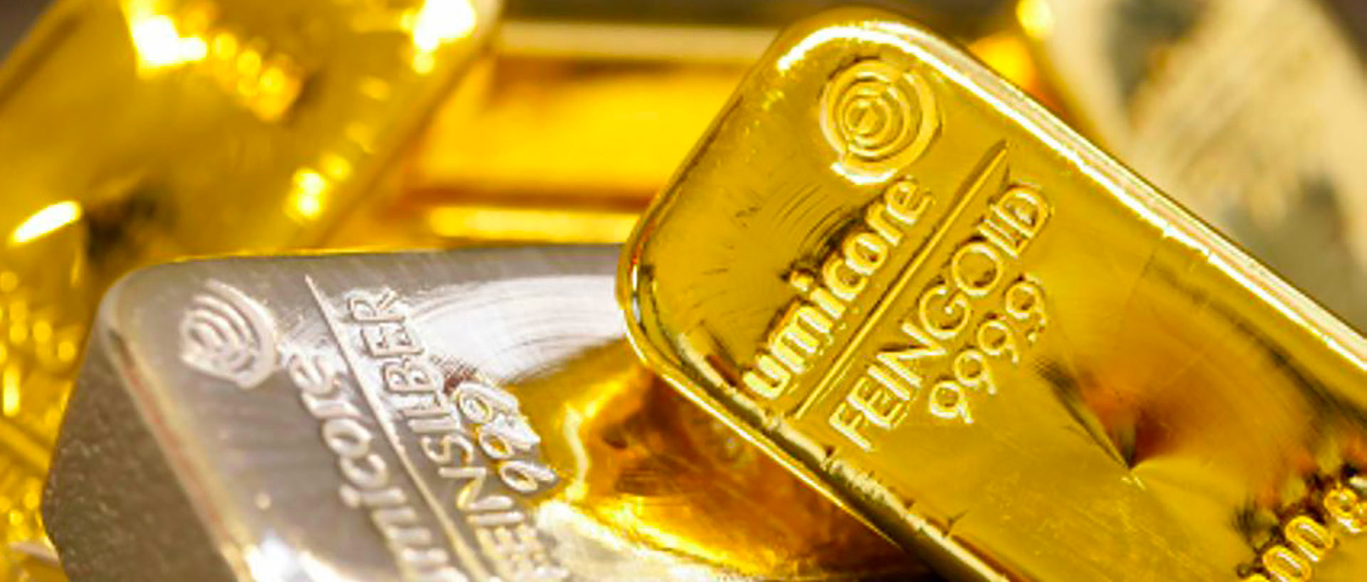 Mistakes to Avoid When Choosing a Gold IRA Company