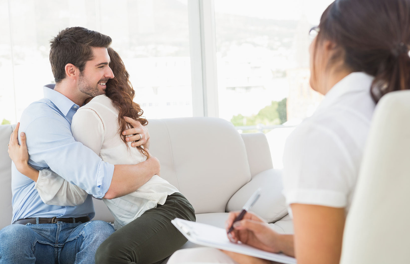 marriage counselling quotes