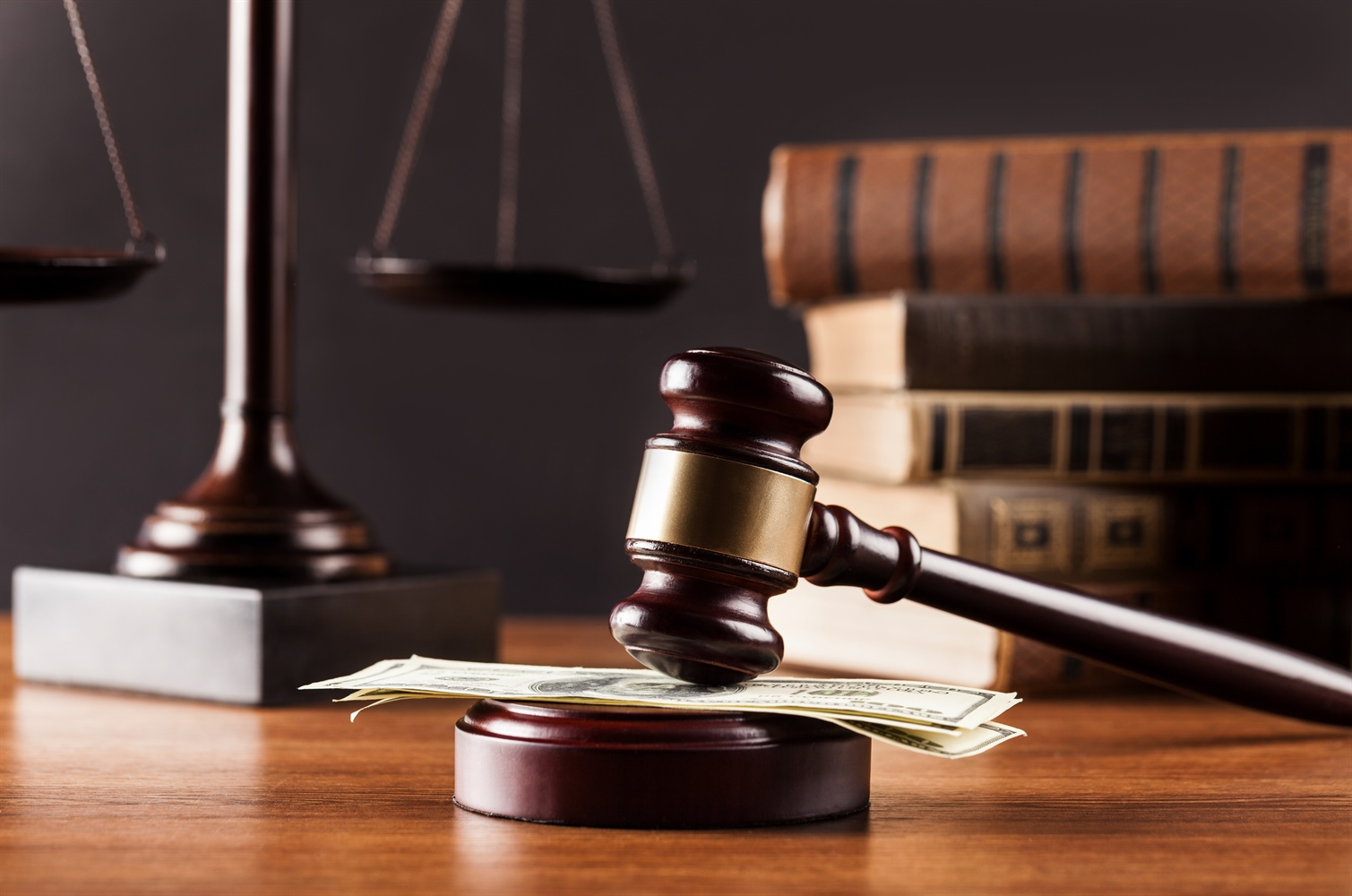 How You Can Avoid a Court Martial