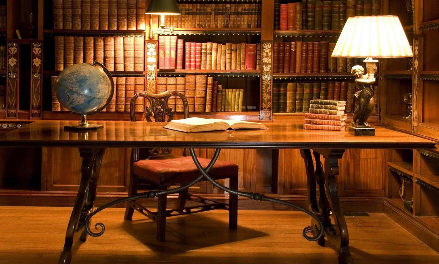 Choosing a Specialization as a Lawyer